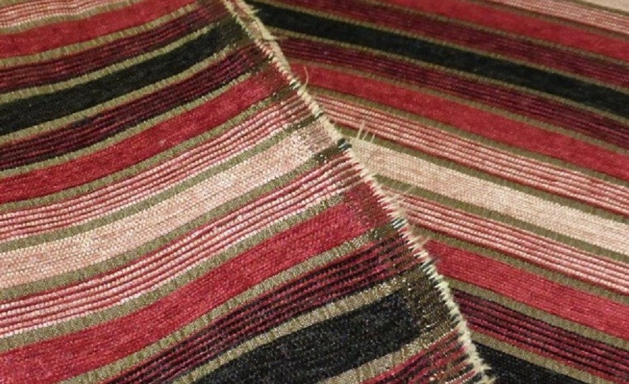 Chenille Upholstery Fabric Durability