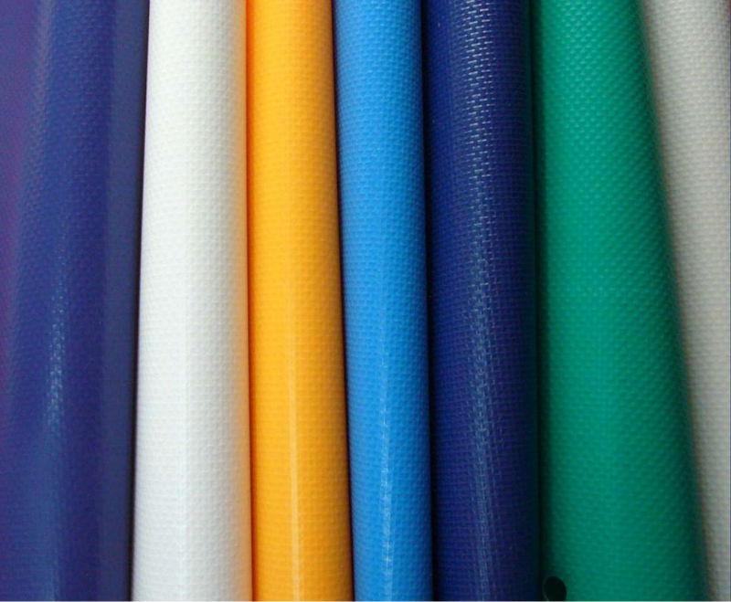 Polyester Polyurethane Fabric