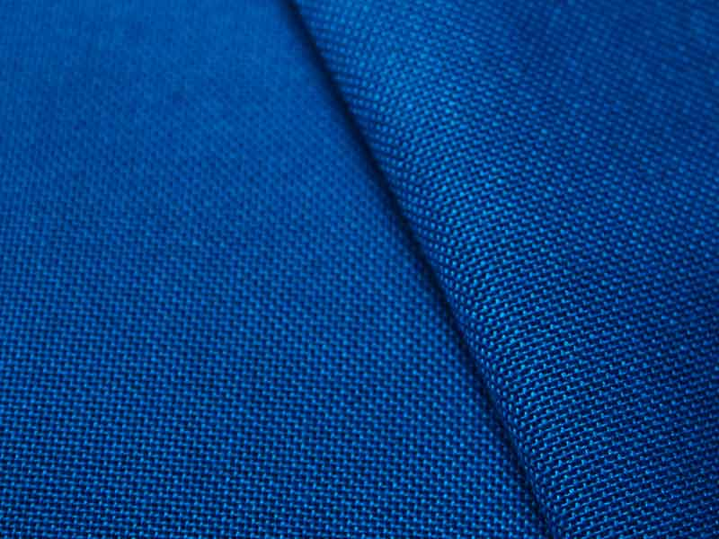 Polyester Knitted Fabrics For Comfort And Resilience