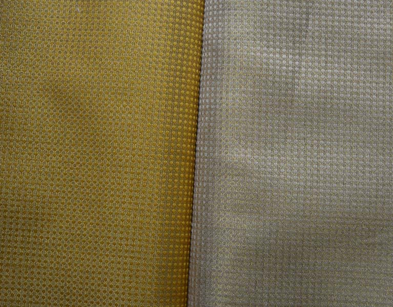 Types Of Apparel Fabric 1 Best Types Of Fabric Information