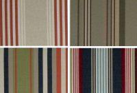 spun polyester fabric