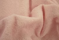 toweling fabric
