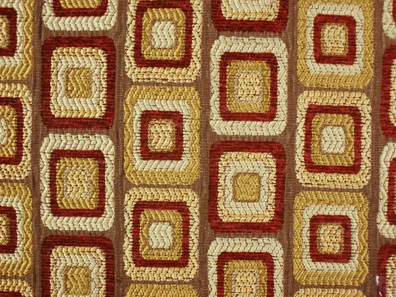 Types Of Sofa Fabric Best Types Of Fabric Information