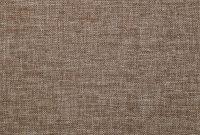 fabric-sofa-3
