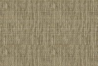 sofa-fabric-5
