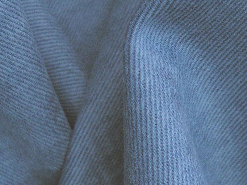 Brushed Cotton Fabric