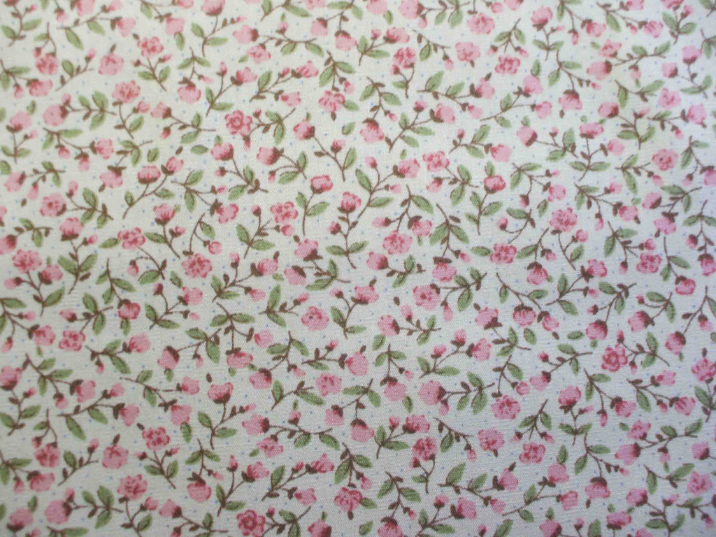 Getting The Right Floral Cotton Fabric Best Types Of