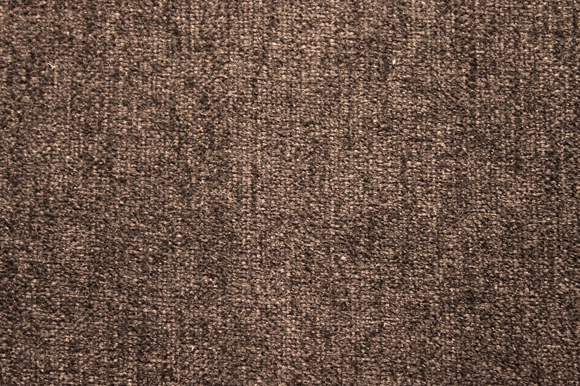 Different Types Of Couch Fabric